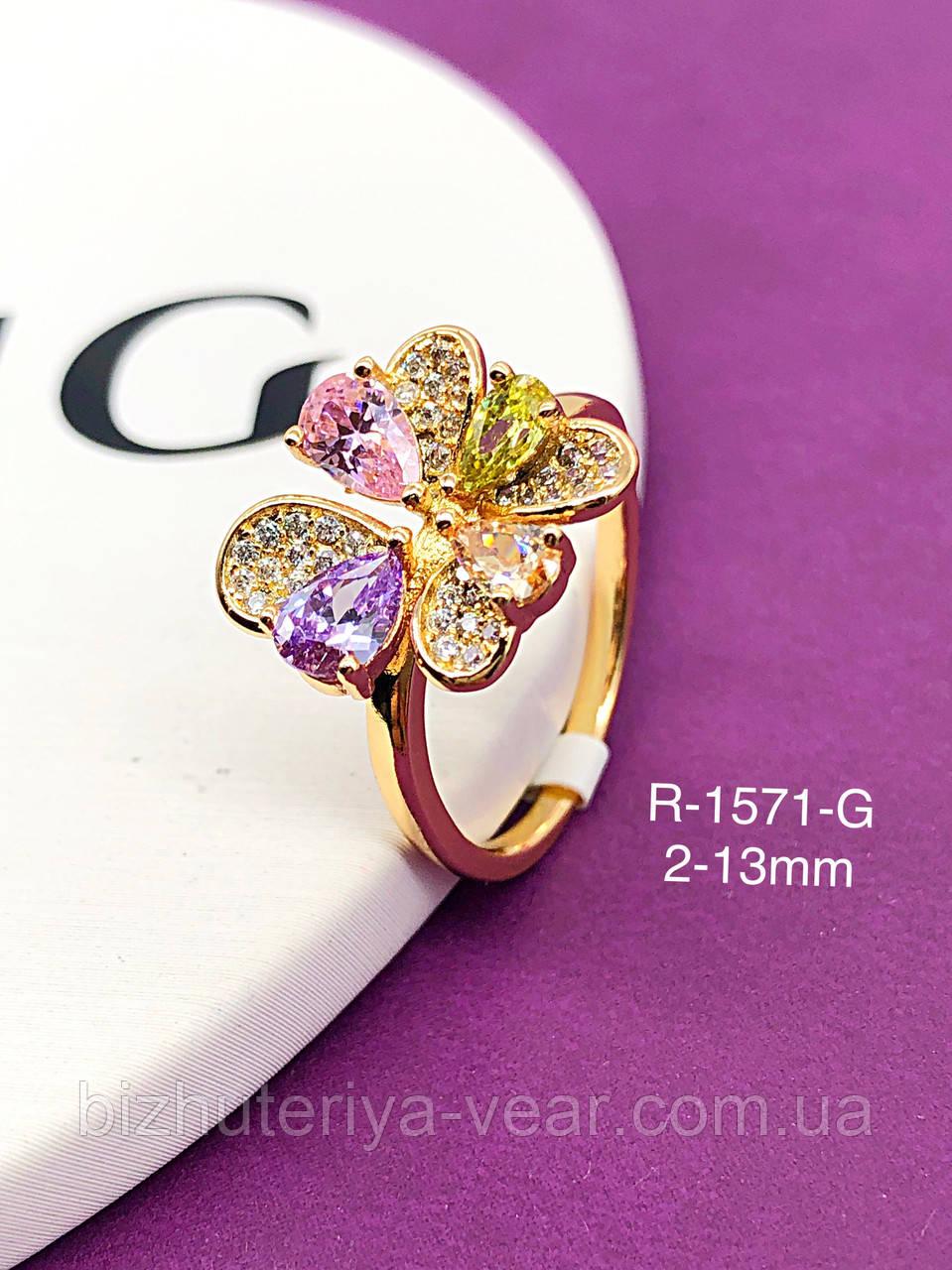 Кольцо R-1571(6,7,10)