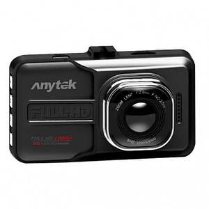 Видеорегистратор AnyTek A98