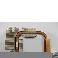 Термотрубка системи охолодження для ноутбука Fujitsu siemens Amilo XA 2528 Б/В, в хорошому стані, без пошкоджень