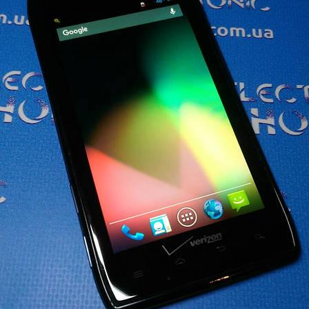Смартфон Motorola DROID RAZR, фото 2