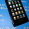 Смартфон Motorola DROID RAZR, фото 3