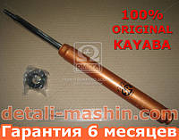 Амортизатор передний газомасляный на ВАЗ 2110 2111 2112 LADA 110 111 112 Ultra SR  Kayaba вкладыш вставка
