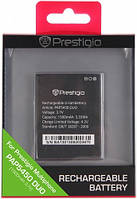 Аккумулятор Prestigio Pap 5450 original