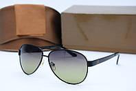 Солнцезащитные очки M6873 черные