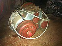 Коробка передач 4032811313