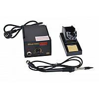 Паяльная станция 60Вт 200-480°C цифровая с дисплеем HandsKit 936D