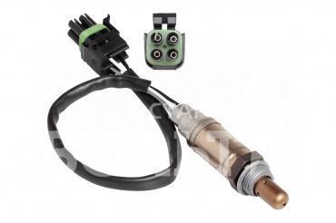 Датчик кислорода (лямбдазонд) ВАЗ 2108-2123 (VS-OS 0112) СтартВольт