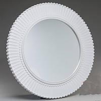 Настенное Зеркало в спальню, прихожую Isotta