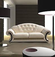 Пикировка мебели пуговицами.Изготовление пуговиц Днепропетровск