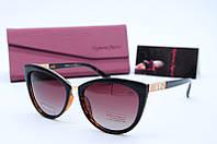 Солнцезащитные очки Rm8715 c 014-G3 темно-коричневые