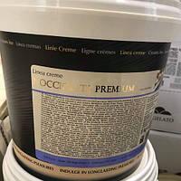 Премиальный шоколадный крем с содержанием фундука 16% (NOCCIOLATA PREMIUM), Irca Италия (фасовка 5 кг), фото 1