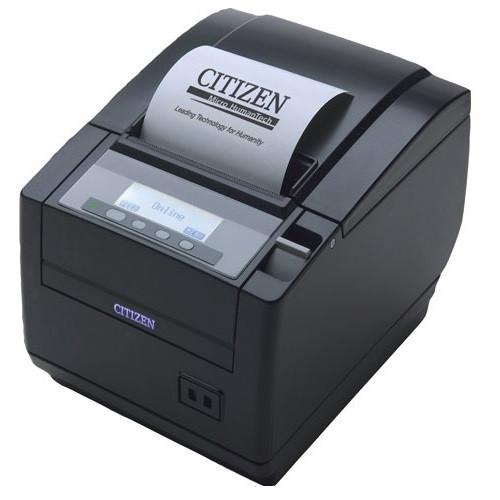Принтер чеків Citizen CT-S801