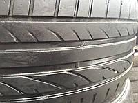 225/40 R18 Bridgestone re 050a 5мм
