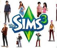 EA закрыла студию-разработчика The Sims и SimCity Maxis