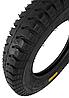 Мотошина Cenew CX220 4.00-12/TT Для трицикла, вантажного мотоцикла