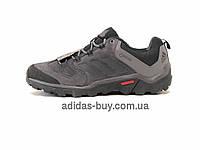 a74739f51fab Кроссовки мужские оригинальные adidas Caprock Gore-Tex повседневные BB3997  цвет  серый