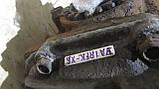 Редуктор задний Subaru Forester S11 Legacy B12 va1rfk-xs 40 на 9 4.444 38300AC190, фото 4