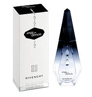 Женская оригинальная парфюмированная вода Givenchy Ange Ou Demon, 50 ml NNR ORGIN