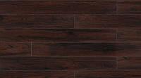 Ger Floor Artline WOOD(Гер Флор Артлайн) 0348 Samba