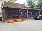 Проект реконструкции помещения под медицинский центр, фото 9