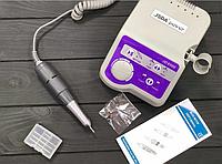 Фрезер маникюрный Electric Drill JD 8500 Оригинал!, 35000 об/мин, мощность 65 Вт