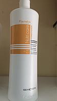 Кондиціонер для сухого волосся 1000мл. Fanola Nutri Care