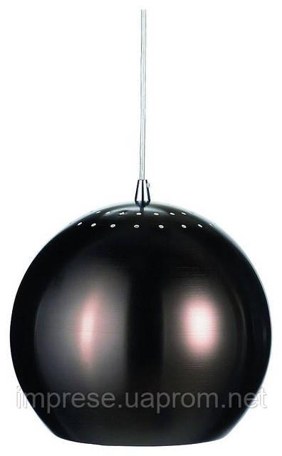 Светильник подвесной ELBA 101419