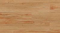 Ger Floor Artline WOOD(Гер Флор Артлайн) 0499 Pavane