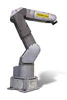Покрасочный робот Fanuc Paint Mate 200iA/5L