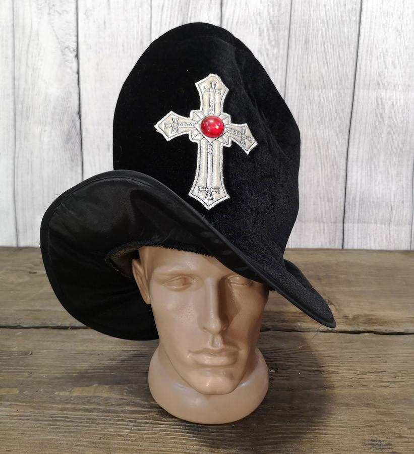 Купити жіночу шапку 761050e74f288