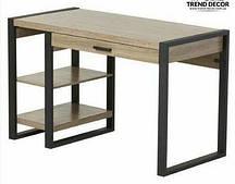 Комп'ютерні столи, письмові столи