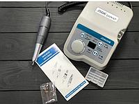 Фрезер маникюрный Electric Drill JD 8500B Оригинал!, 35000 об/мин, мощность 65 Вт