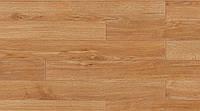 Ger Floor Artline WOOD(Гер Флор Артлайн) 0349 Mazurka