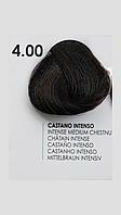 4/00 Крем-краска для волосся Fanola 100 ml.