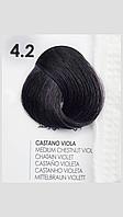 4/2 Крем-краска для волосся Fanola 100 ml.