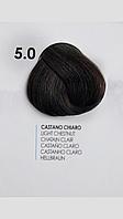 5/0 Крем-краска для волосся Fanola 100 ml.