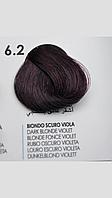6/2 Крем-краска для волосся Fanola 100 ml.