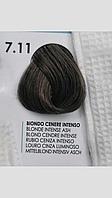 7/11 Крем-краска для волосся Fanola 100 ml.