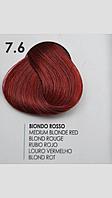7/6 Крем-краска для волосся Fanola 100 ml.
