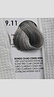 9/11 Крем-краска для волосся Fanola 100 ml.