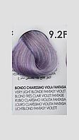 9/2F Крем-краска для волосся Fanola 100 ml.