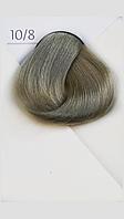 10/8 Крем-фарба ESSEX  Світлий блондин перлинний /перловий лід (40), фото 1