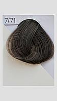 7/71 Крем-фарба ESSEX  Середньо-русявий коричнево-попелястий (40), фото 1