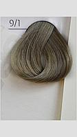 9/1 Крем-фарба ESSEX  Блондин попелястий/срібло/(40), фото 1