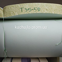 Поролон мебельный:плотности 35,жесткость 50,размер листа (1×2м),толщина 100мм.