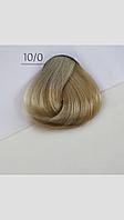 10/0 Крем-фарба ESSEX  Світлий блондин/ платиновий блондин (40), фото 1
