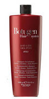 Шампунь для реконструкції волосся 1000мл BOTOLIFE FANOLA