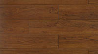 Ger Floor Artline WOOD(Гер Флор Артлайн) 0265 Morris
