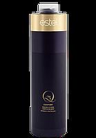 Шампунь для волосся з комплексом масел Q3 COMFORT