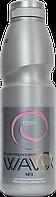 Лосьйон-перманент для фарбованого волосся WAVEX